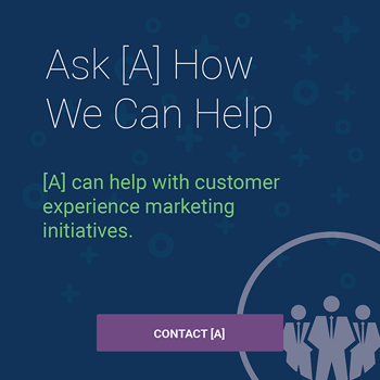 Ask [A] How We Can Help