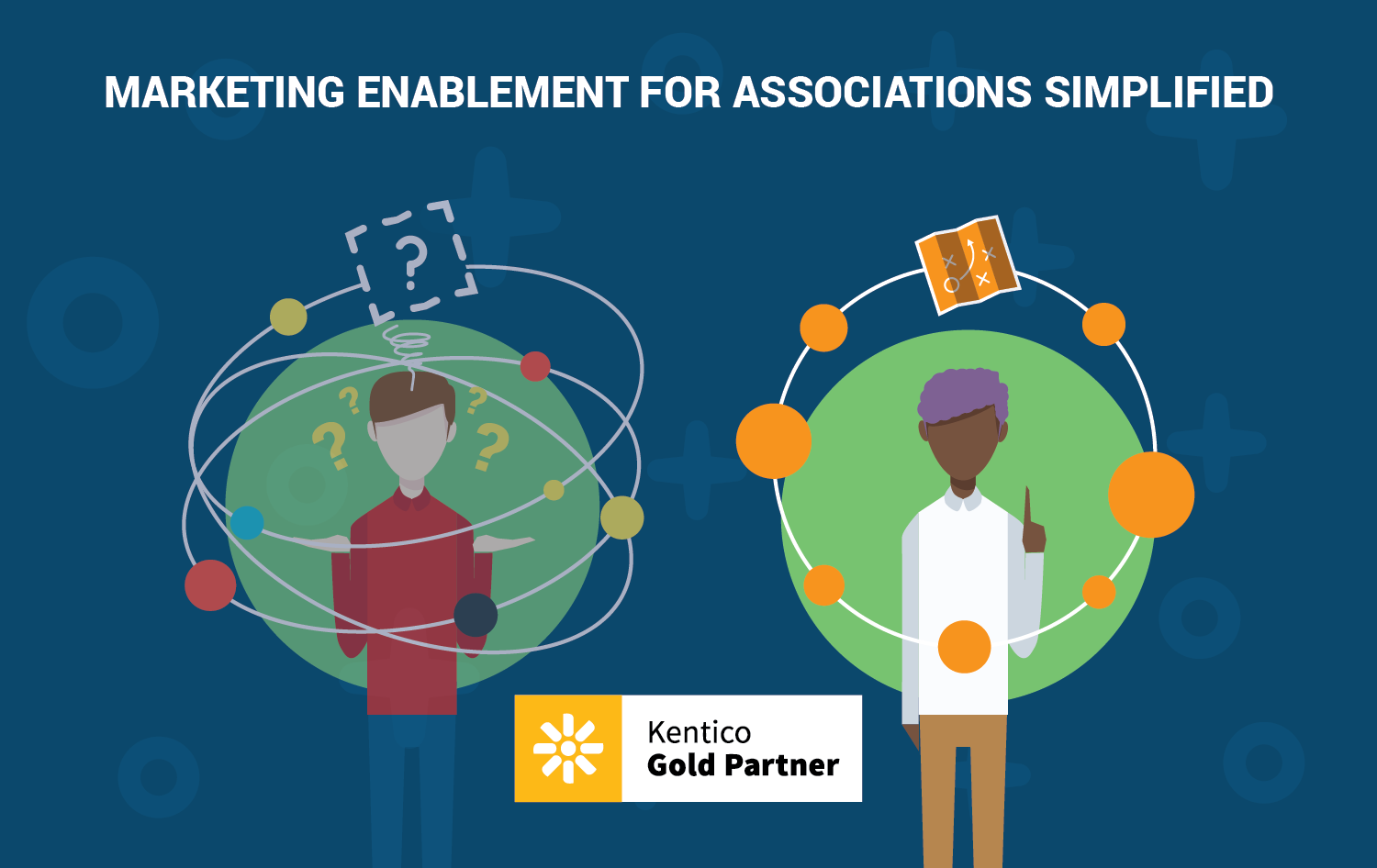 The Power of Association Marketing Enablement & Automation