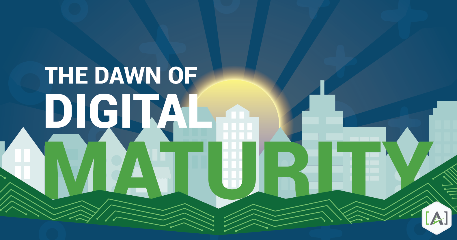Dawn of Digital Member Experience