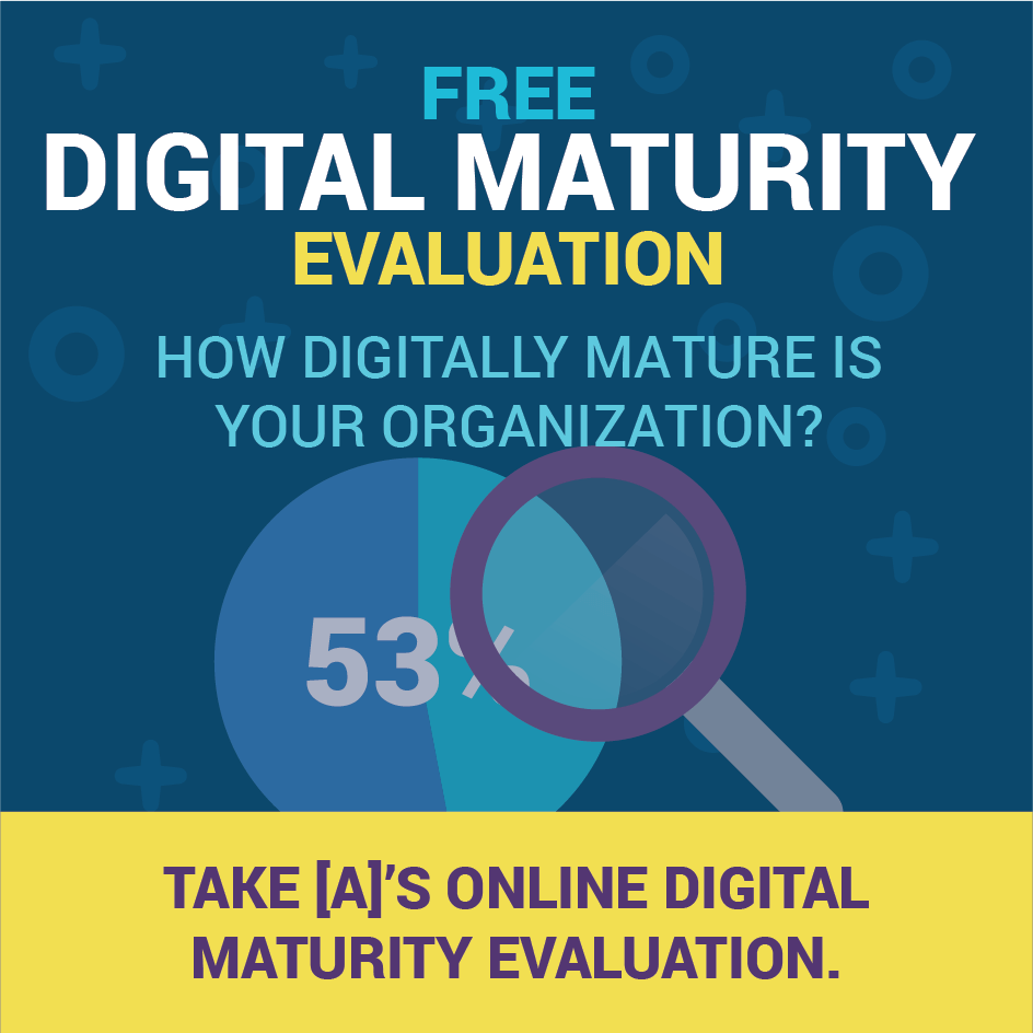 Free Maturity Evaluation